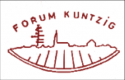 Association FORUM KUNTZIG